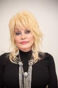Dolly Parton - 'Dumplin'' Press Conference Beverly Hills October 22, 2018 0d08cd1009060184