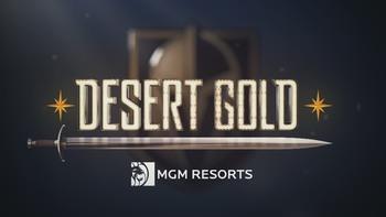 NHL - Vegas Golden Knights - Desert Gold - Ep 4 - 1080p - English 32f7991072858534