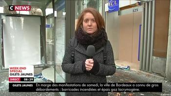 Elodie Poyade - Décembre 2018 0947031057019774