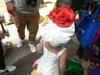 Songkran 潑水節 C9c12e813661613