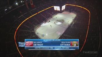 NHL 2019 - RS - Detroit Red Wings @ Ottawa Senators - 2019 02 02 - 720p 60fps - French - TVA Sports A563601113021784