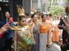 Songkran 潑水節 683e27812623173