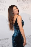 Cerina Vincent -                   Jameson Animal Rescue Ranch Presents Napa In Need Beverly Hills December 2nd 2017.