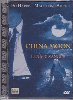 China Moon - Luna Di Sangue (1994) DVD5 COPIA 1:1 ITA MULTI