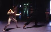 Киборг 2 / Cyborg 2 (Анджелина Джоли / Angelina Jolie) 1993 Bdf78d692270283