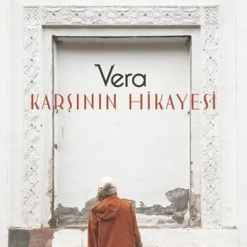 Vera - Karşının Hikayesi (2019) Full Albüm İndir