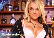 http://thumbs2.imagebam.com/e9/a3/e4/e63e2c1281802974.jpg