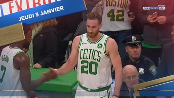 NBA Extra - 03 01 2019 - 720p - French 437d4a1081007664
