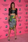 Sofie Rovenstine - 2018 Victoria's Secret Viewing Party in NYC 12/2/18