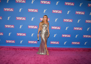 Дженнифер Лопез (Jennifer Lopez) MTV Video Music Awards, 20.08.2018 (95xHQ) 85c86a955995514