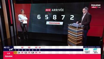 Amélie Bitoun - Août 2018 10e3d2969429654