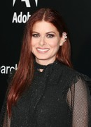 Debra Messing - Searching' Screening in LA 8/20/18