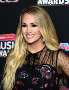 Carrie Underwood - 2018 Radio Disney Music Awards in Hollywood 6/22/18