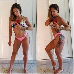Amandine lescuyer (fitgirl)  E6d0121215032284
