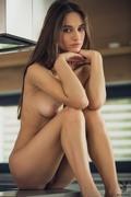 http://thumbs2.imagebam.com/ea/9a/30/7835611067453014.jpg