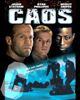 Caos (2005) DVD5 Copia 1:1 ITA-ENG
