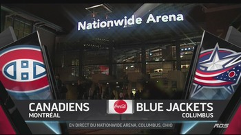 NHL 2019 - RS - Montréal Canadiens @ Columbus Blue Jackets - 2019 01 18 - 720p 60fps - French - RDS 2885fd1096985694
