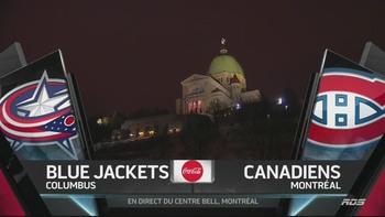 NHL 2019 - RS - Columbus Blue Jackets @ Montréal Canadiens - 2019 02 19 - 720p 60fps - French - RDS D870b71133802764