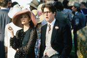 Четыре свадьбы и одни похороны / Four Weddings and a Funeral (1994)  3463a41027106614