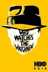 守望者 第一季 Watchmen Season 1