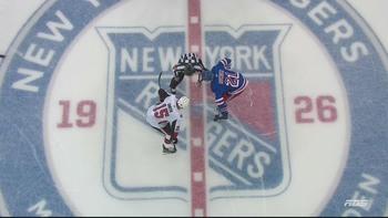 NHL 2018 - RS - Ottawa Senators @ New York Rangers - 2018 11 26 - 720p 60fps - French - RDS 1519681046169034