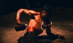 Рэмбо 3 / Rambo 3 (Сильвестр Сталлоне, 1988) - Страница 2 329b2a1192433294