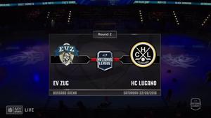 NLA 2018-09-22 EV Zug vs. HC Lugano 720p - French 8c5547982422214