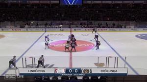 SHL 2018-10-23 Linköping vs. Frölunda 720p - English 98ec251009088564