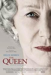 女王 The Queen
