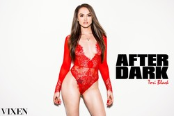 Tori Black - After Dark Part 2