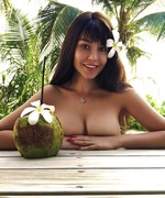 http://thumbs2.imagebam.com/eb/22/c8/4855fe897767484.jpg