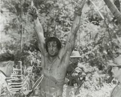 Рэмбо: Первая кровь 2 / Rambo: First Blood Part II (Сильвестр Сталлоне, 1985)  - Страница 3 B72ee5882136814