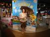 Songkran 潑水節 E98a10812659043