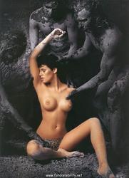http://thumbs2.imagebam.com/eb/44/14/2373b21050255194.jpg