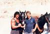 Рэмбо 3 / Rambo 3 (Сильвестр Сталлоне, 1988) - Страница 2 B5ca4d912989594