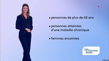 Chloé Nabédian - Novembre 2018 2cfc3b1040036964