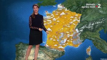 Chloé Nabédian - Août 2018 F07d5f952179524
