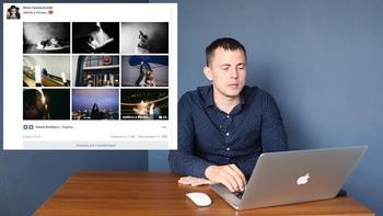 Финансовый прорыв фотографа (2018) Видеокурс