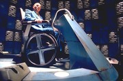 Люди Икс 2 / X-Men 2 (Хью Джекман, Холли Берри, Патрик Стюарт, Иэн МакКеллен, Фамке Янссен, Джеймс Марсден, Ребекка Ромейн, Келли Ху, 2003) 80702b1208772754