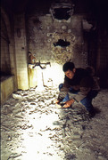 Матрица / The Matrix (Киану Ривз, 1999) 1d329d1088582764