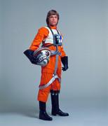 Звездные войны: Эпизод 4 – Новая надежда / Star Wars Ep IV - A New Hope (1977)  8af4a3958539714