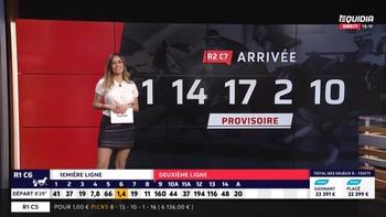 Amélie Bitoun – Novembre 2018 9c2fa61042963414