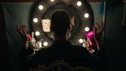 Цирк уродов / Freak Show (Алекс Лоутер, 2017) 612ea8882958184