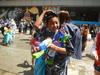Songkran 潑水節 932ec4813658993