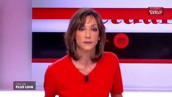 Rebecca Fitoussi - Décembre 2018  2fdec51067366744