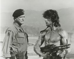 Рэмбо: Первая кровь 2 / Rambo: First Blood Part II (Сильвестр Сталлоне, 1985)  - Страница 3 F7f996882136854