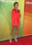 Melanie Brown - 2018 NBCUniversal Summer Press Day in Universal City (5/2/18)