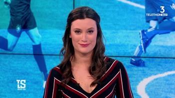 Flore Maréchal - Décembre 2018 812fae1057584024