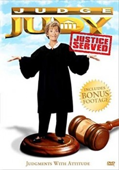judge judy s23e130 advocate against horse slaughter 720p hdtv x264 w4f