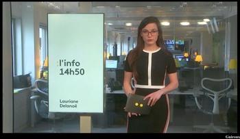 Lauriane Delanoë - Janvier 2019 E9330d1079759454